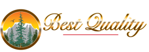 Best Quality Furniture, Inc.